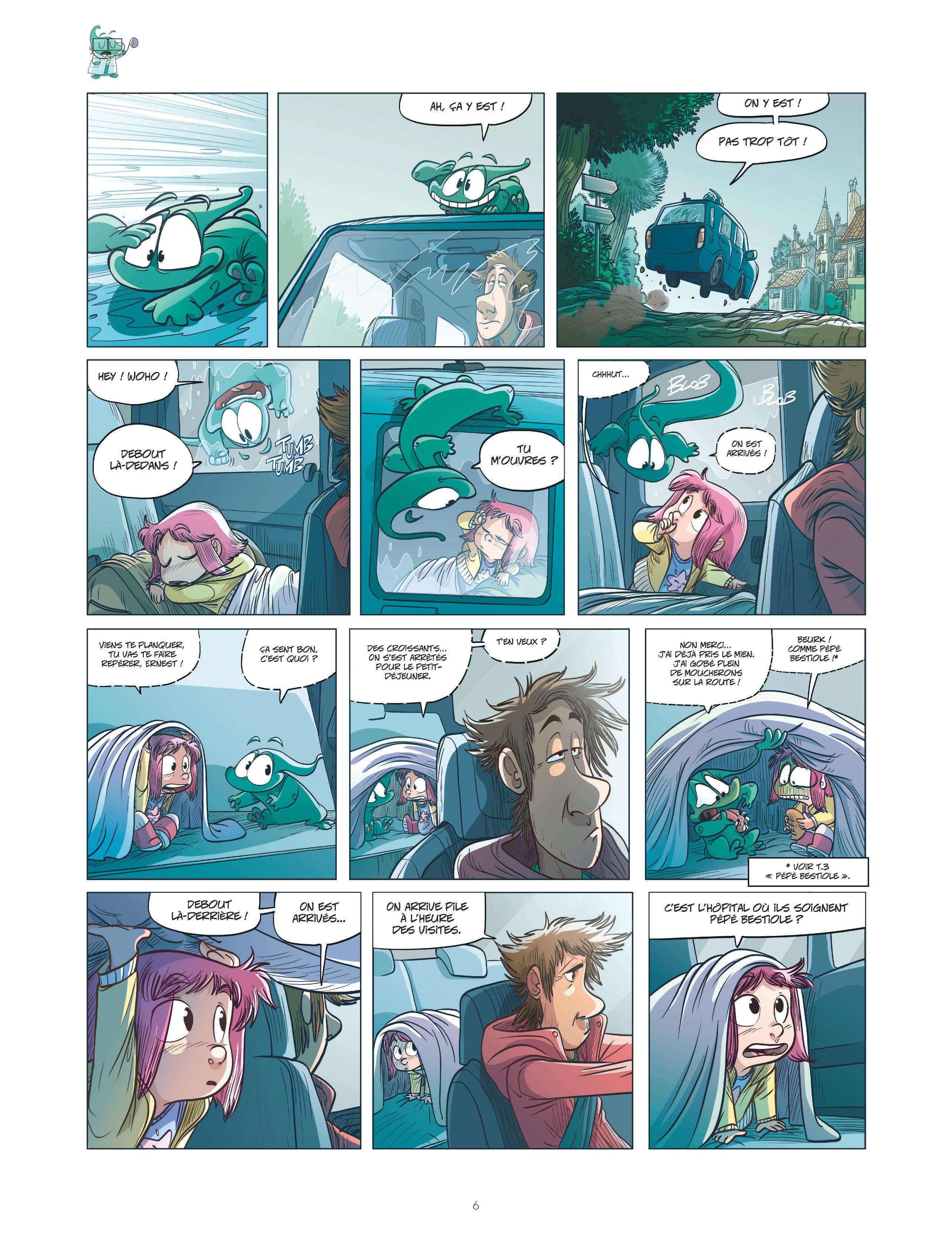 Ernest&Rebecca#6_Page 6