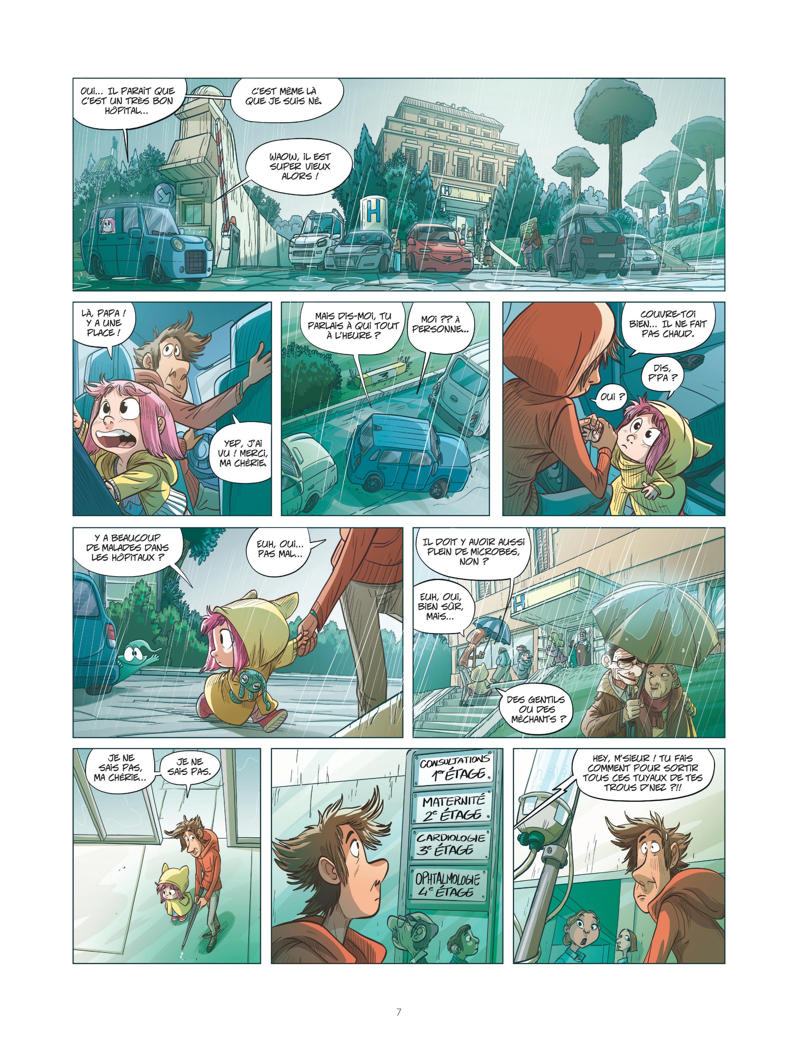 Ernest&Rebecca#6_Page 7