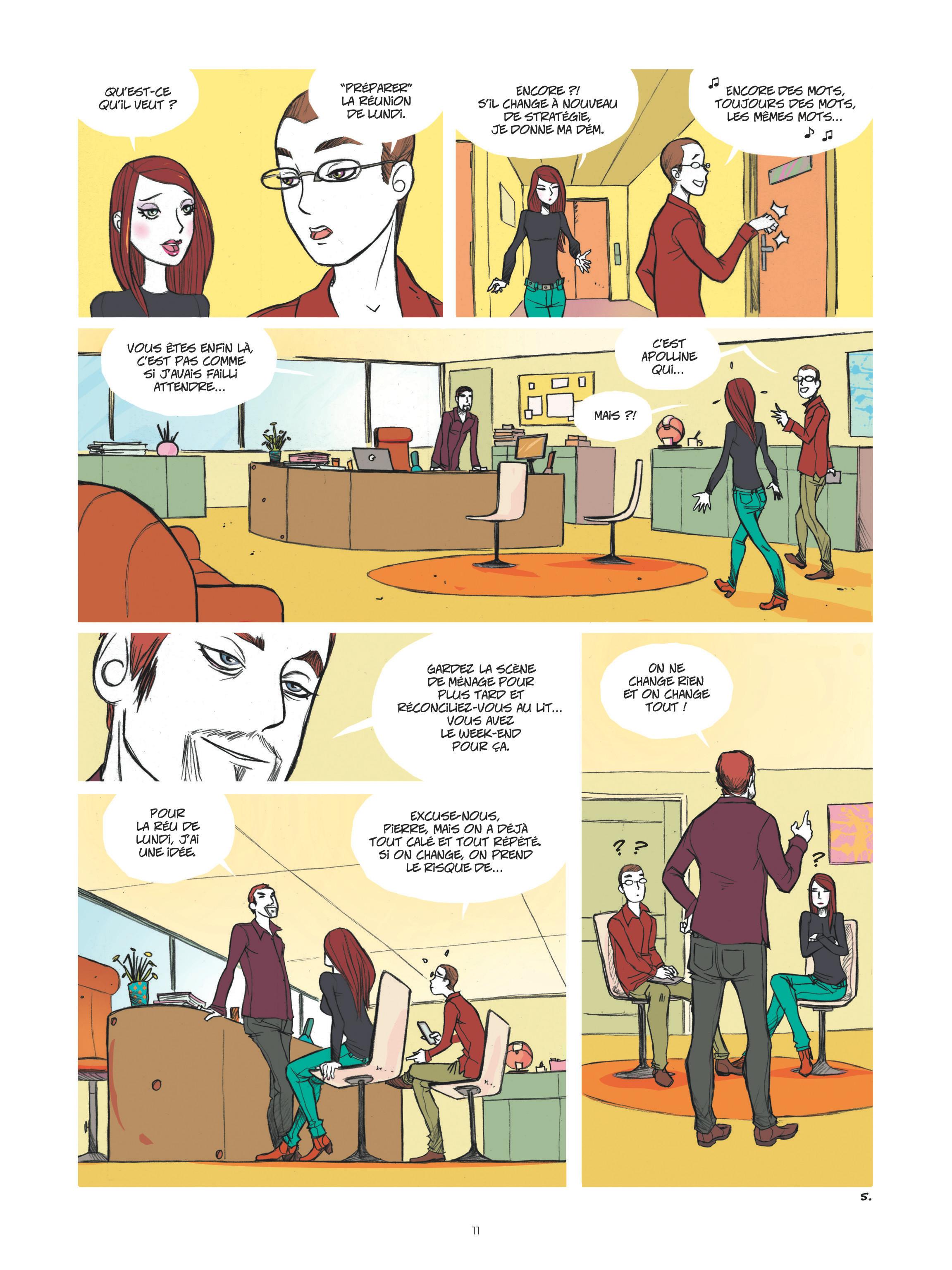 Journal_d_une_femen_Page 11