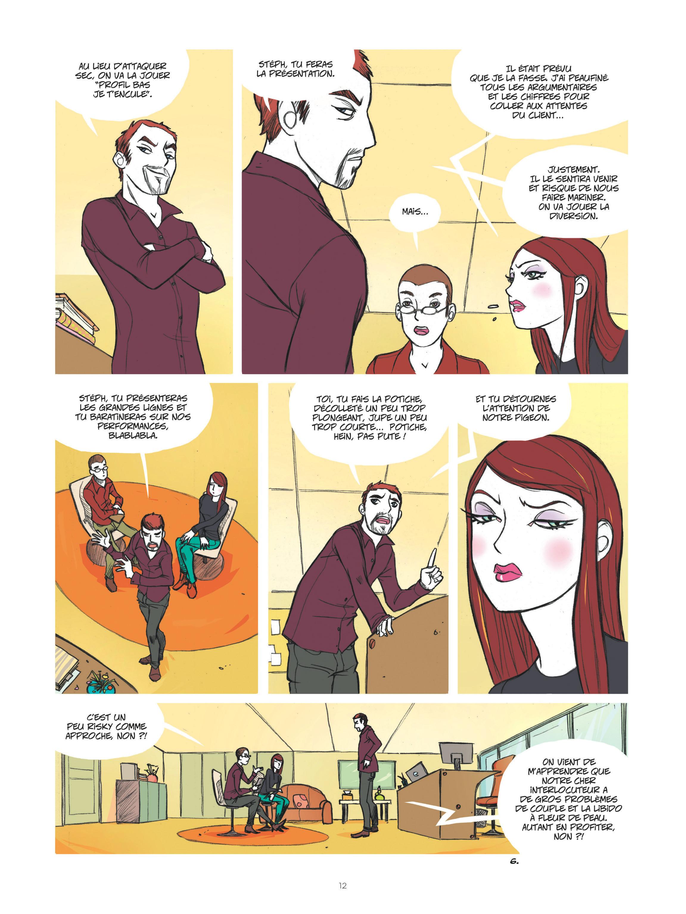 Journal_d_une_femen_Page 12