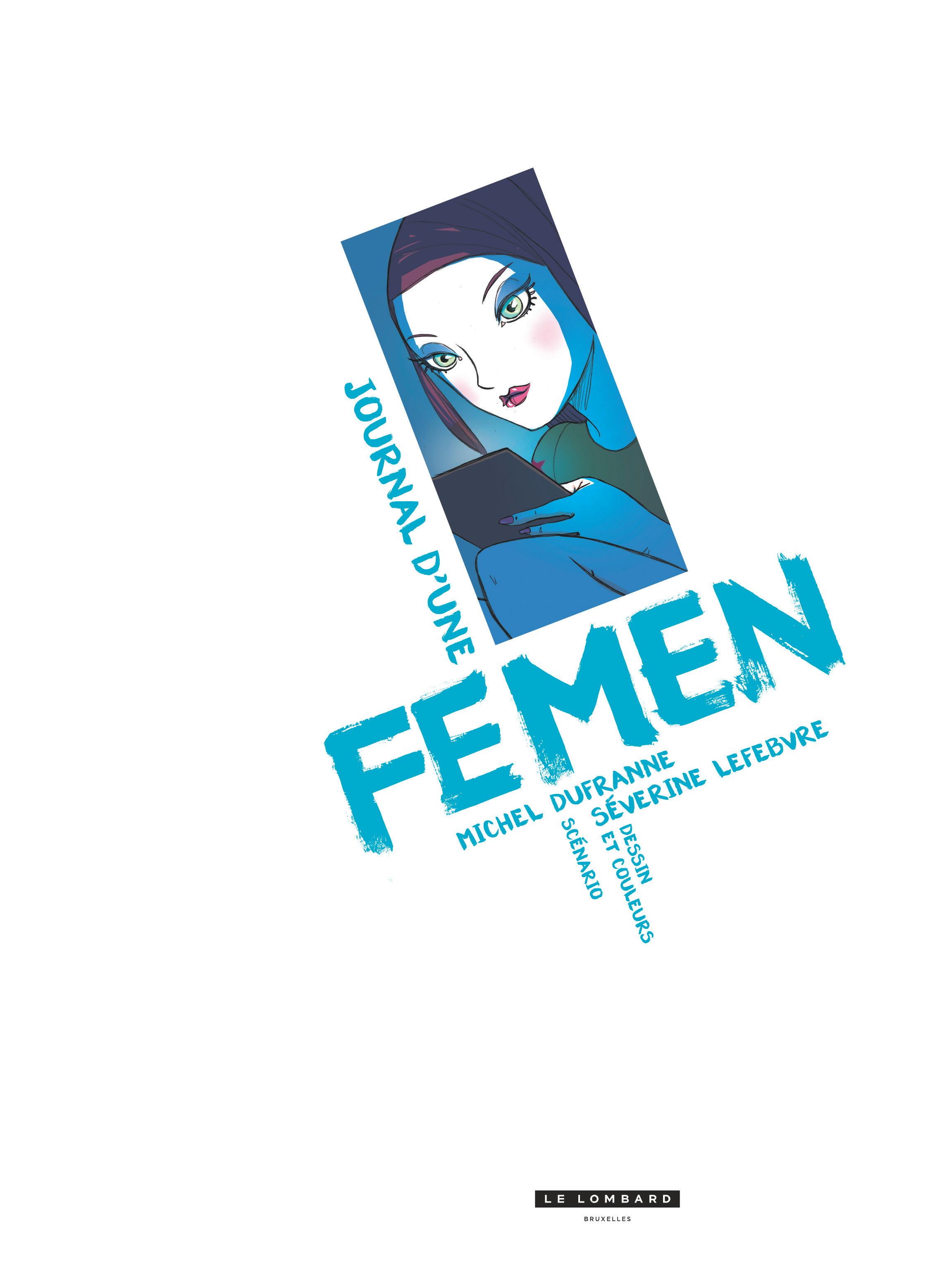 Journal_d_une_femen_Page 3