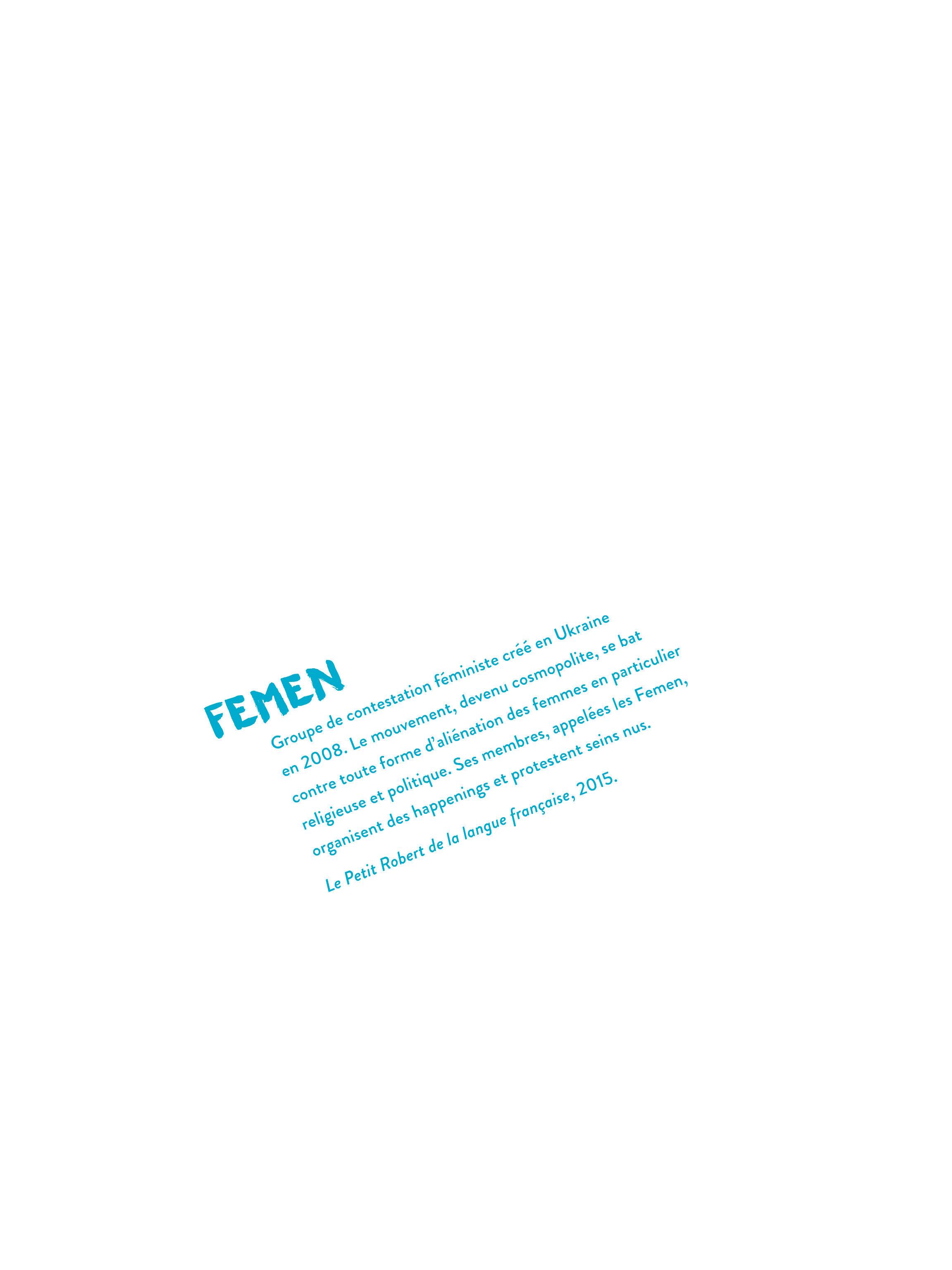 Journal_d_une_femen_Page 4