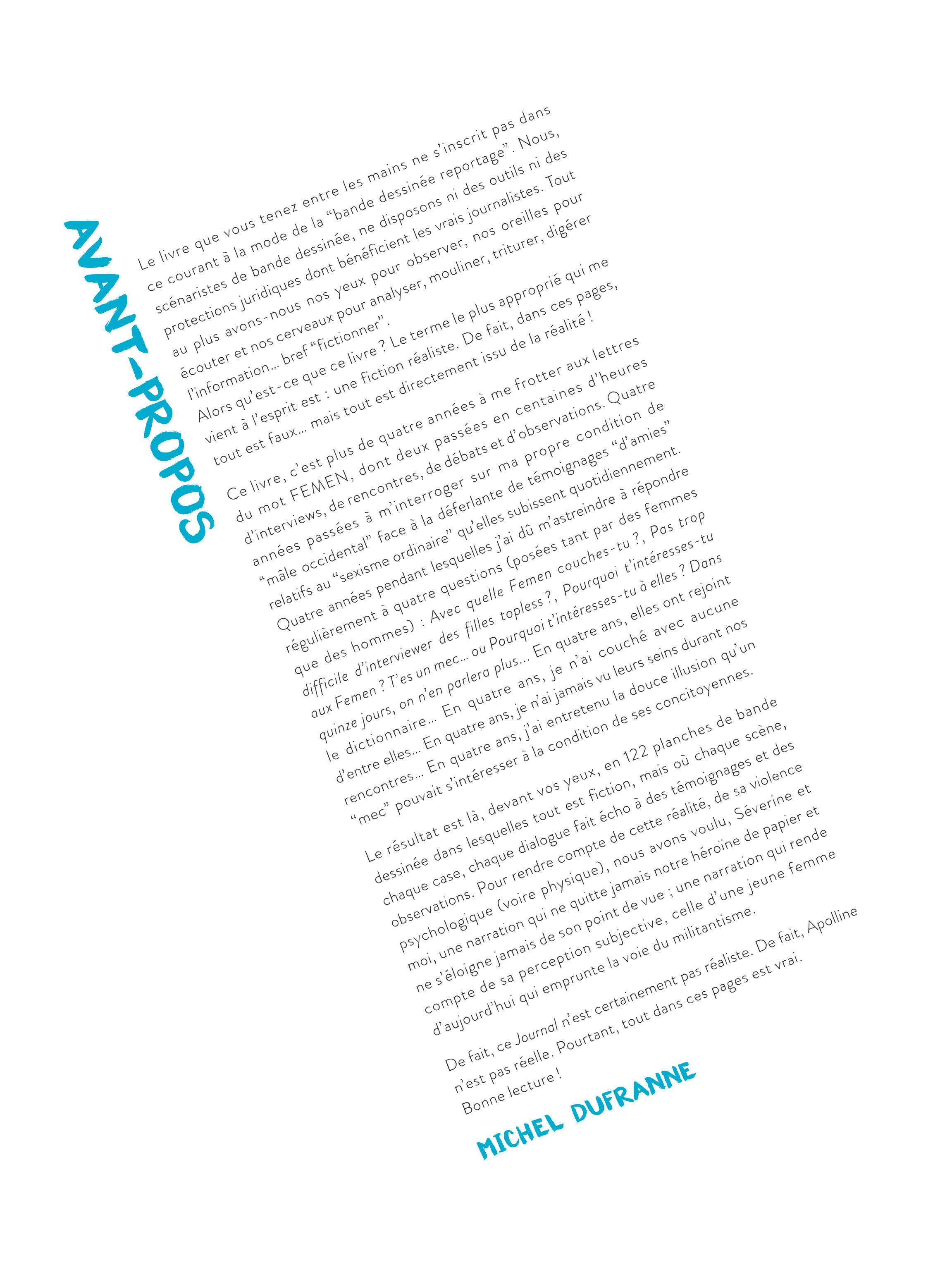 Journal_d_une_femen_Page 5