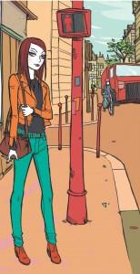 Journal_d_une_femen_Page 8_image_2