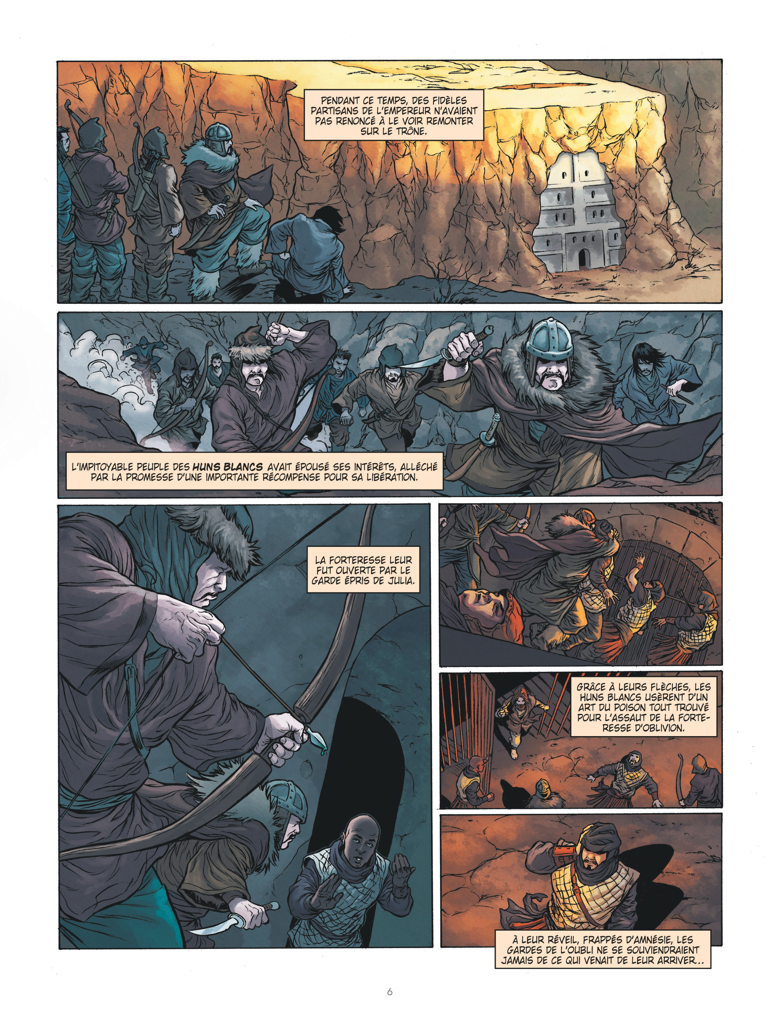 Maxence#1_Page 6