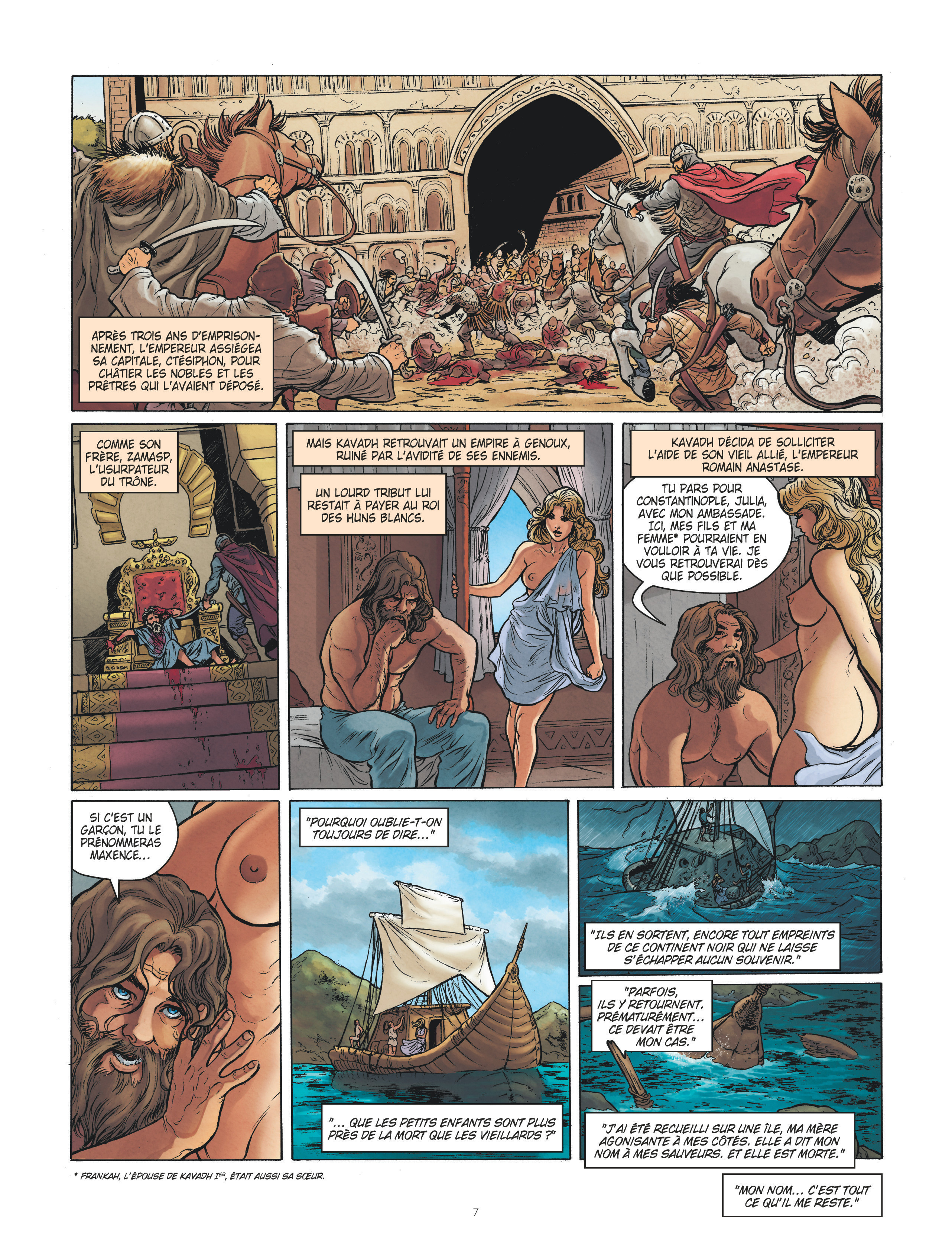 Maxence#1_Page 7