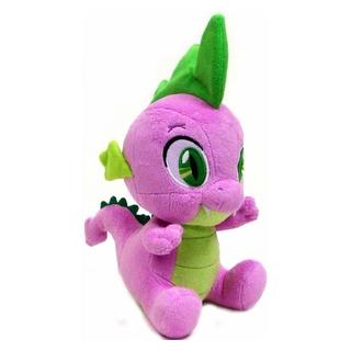 Peluche Spike chez Aurora Hasbro