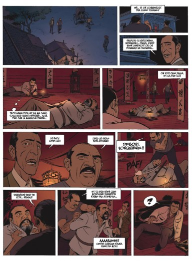 mekong-tome-1-or-rouge (2)