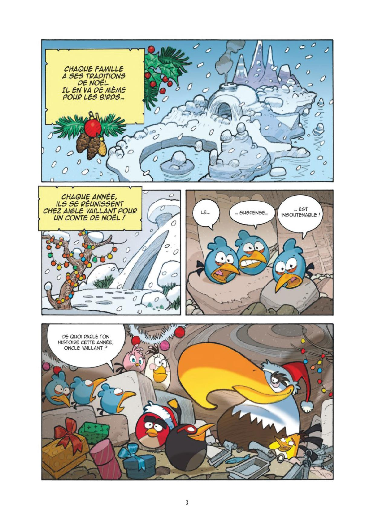 Angry_Birds#3_page3