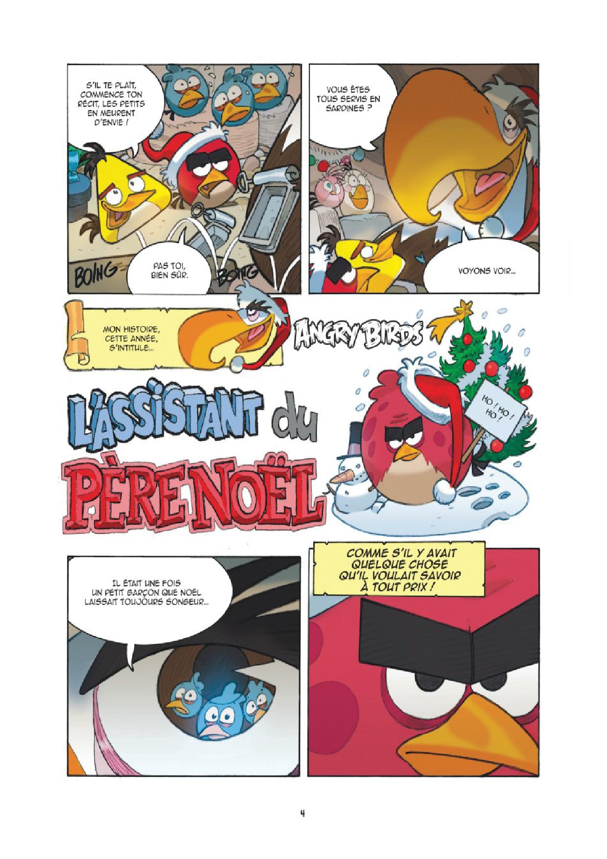 Angry_Birds#3_page4