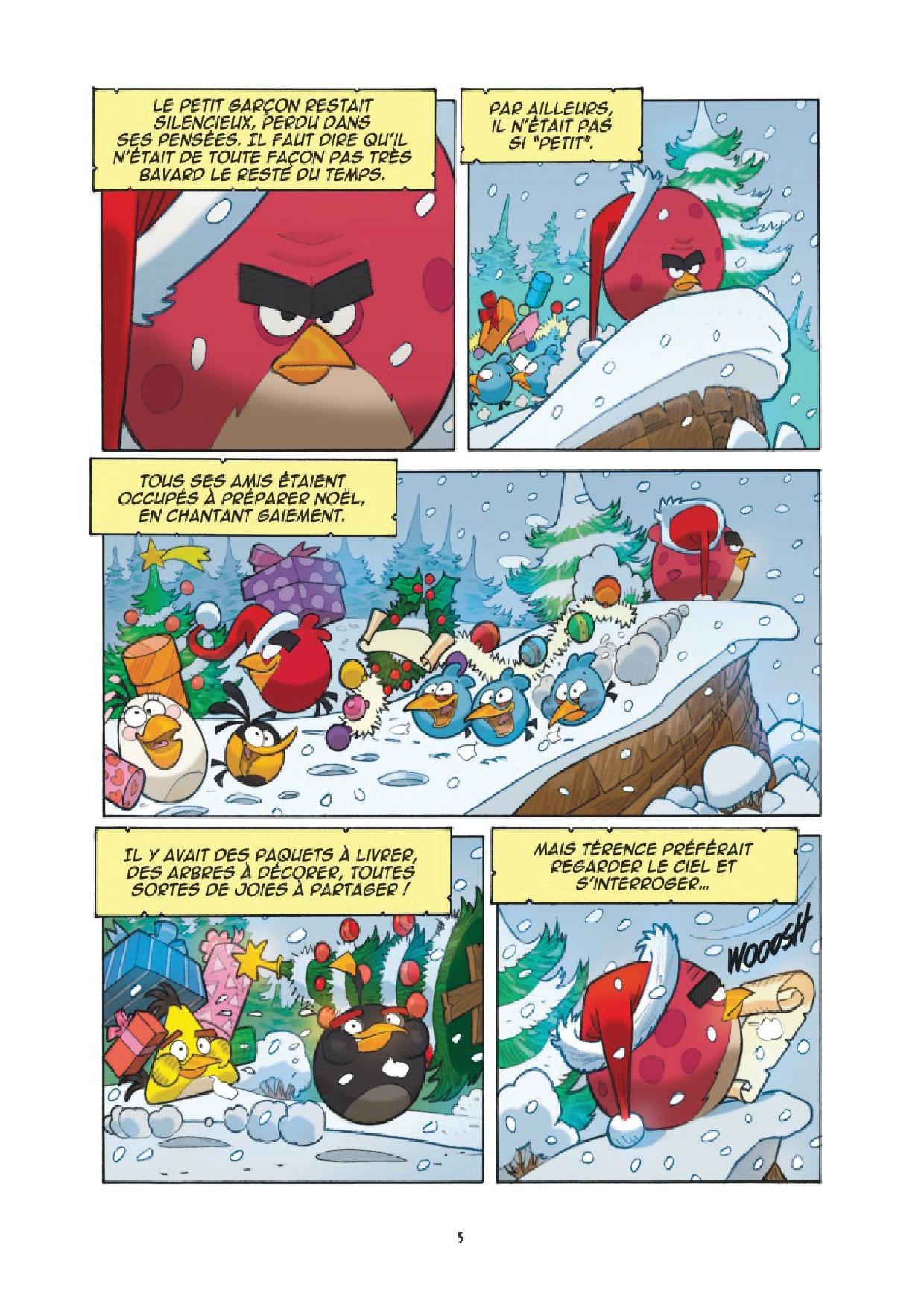 Angry_Birds#3_page5