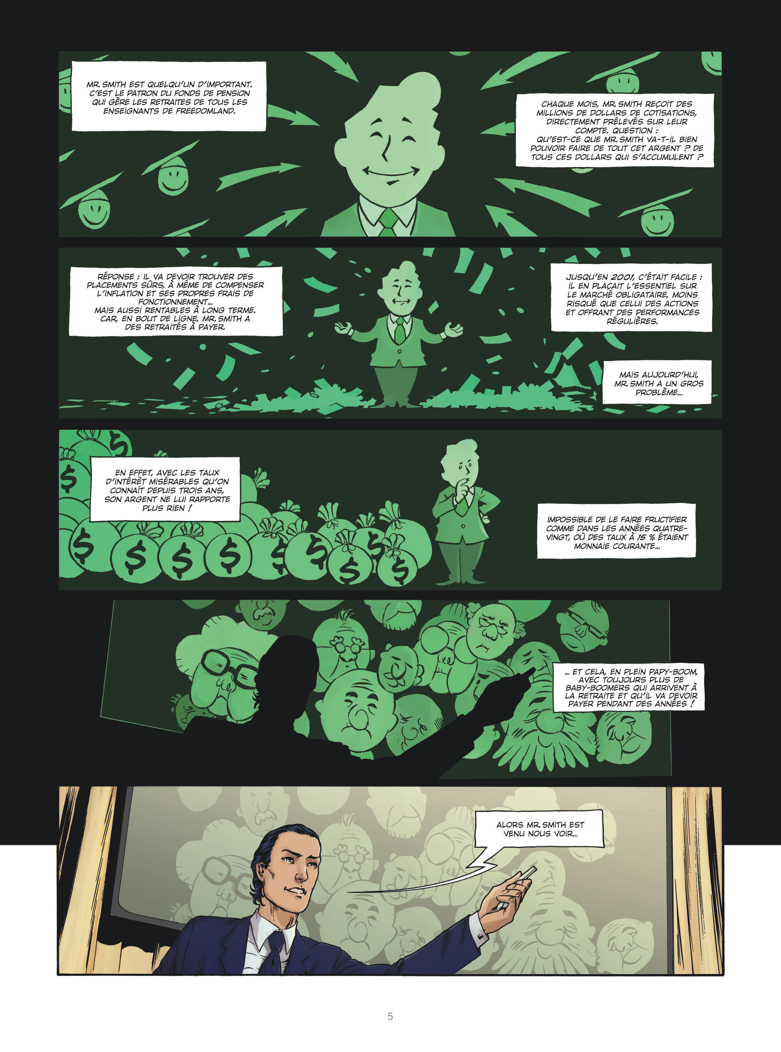Hedge_fund#2_Page 5
