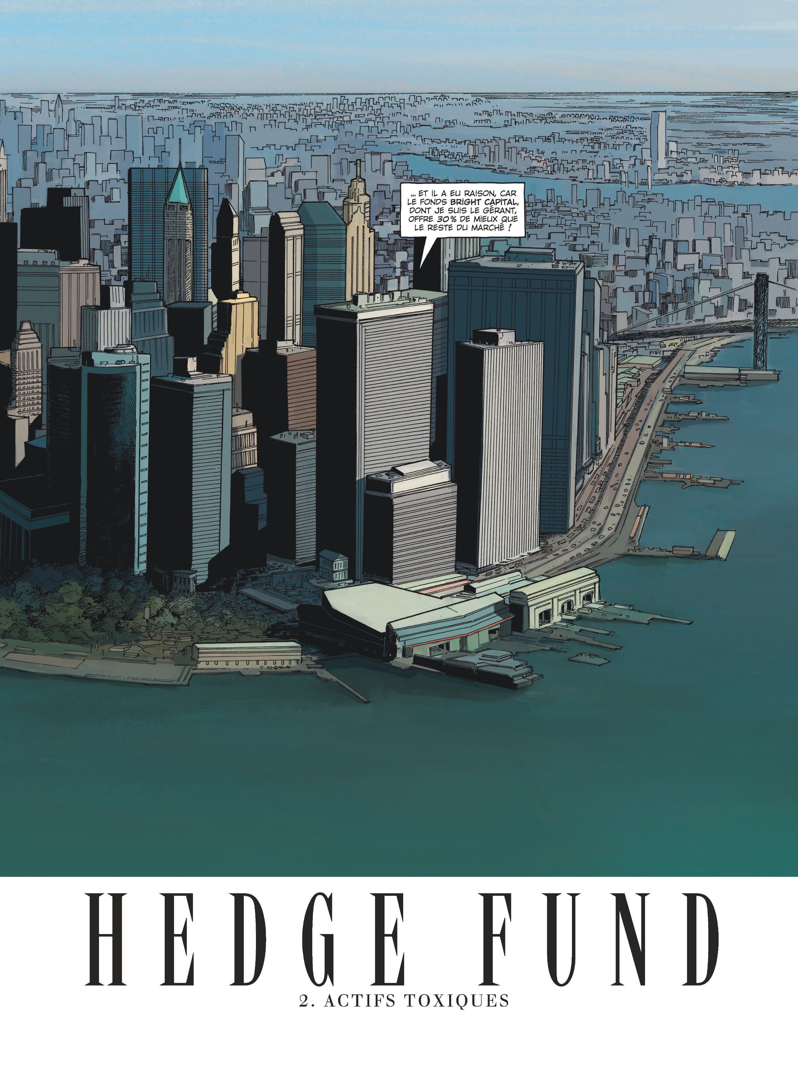 Hedge_fund#2_Page 7