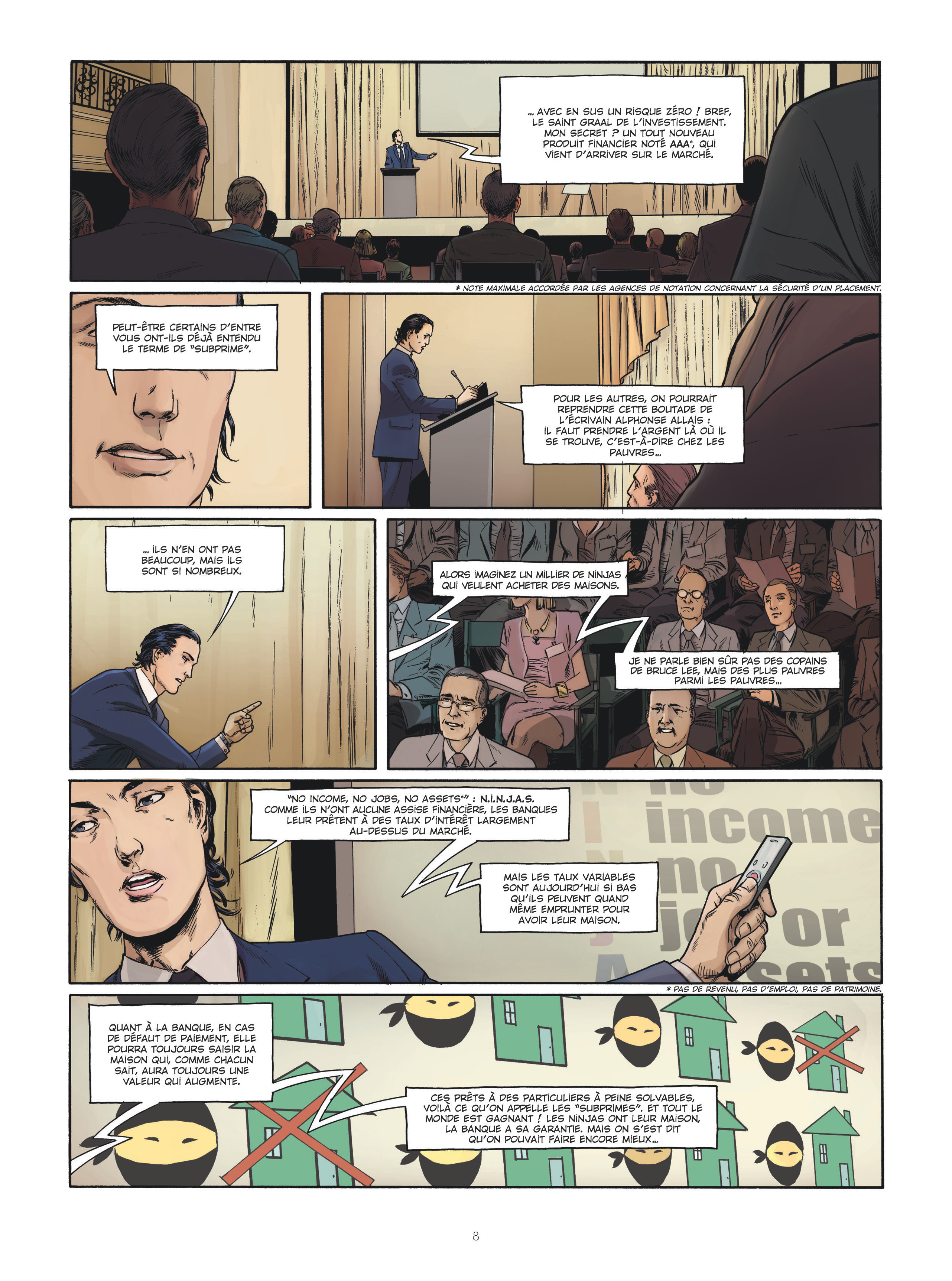 Hedge_fund#2_Page 8