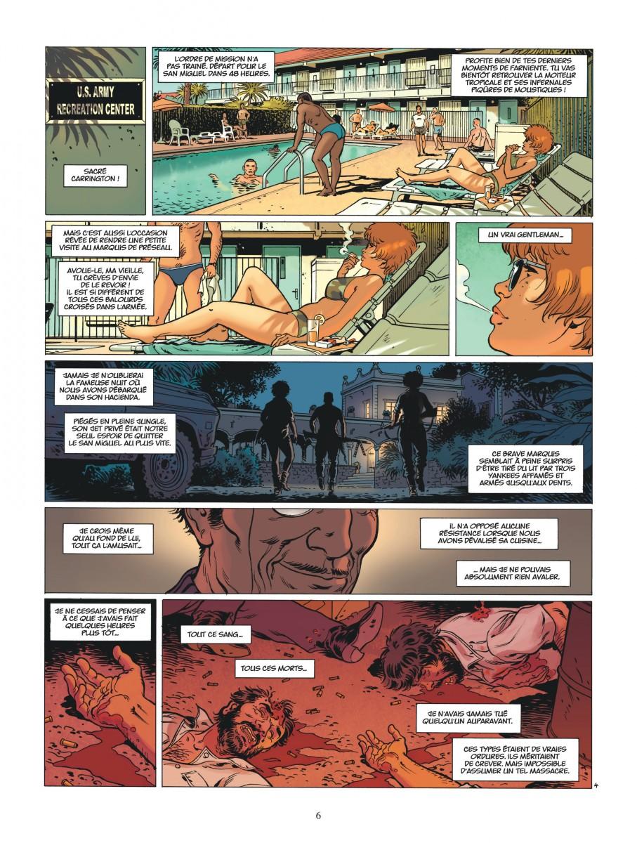 MLAV0imY4nSY5qIIXTgQtsRXexsPS7Xe-page6-1200