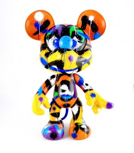 Artoys Mickey mist 40 cm