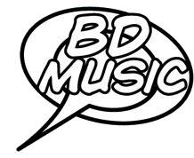 ficchebdmusic
