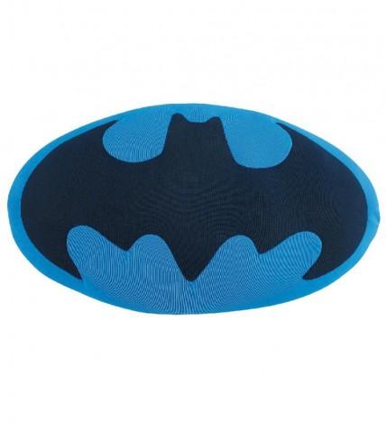Housse Batman 100cm bleu foncé
