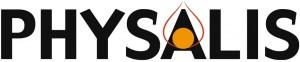 physalis_logo
