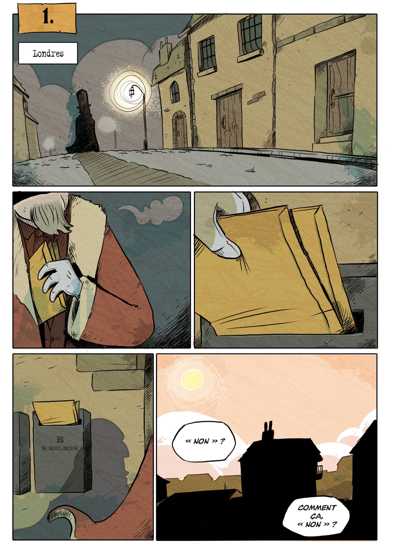 Sherlock_Holmes#2_P1