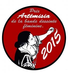 Artémisia_2015