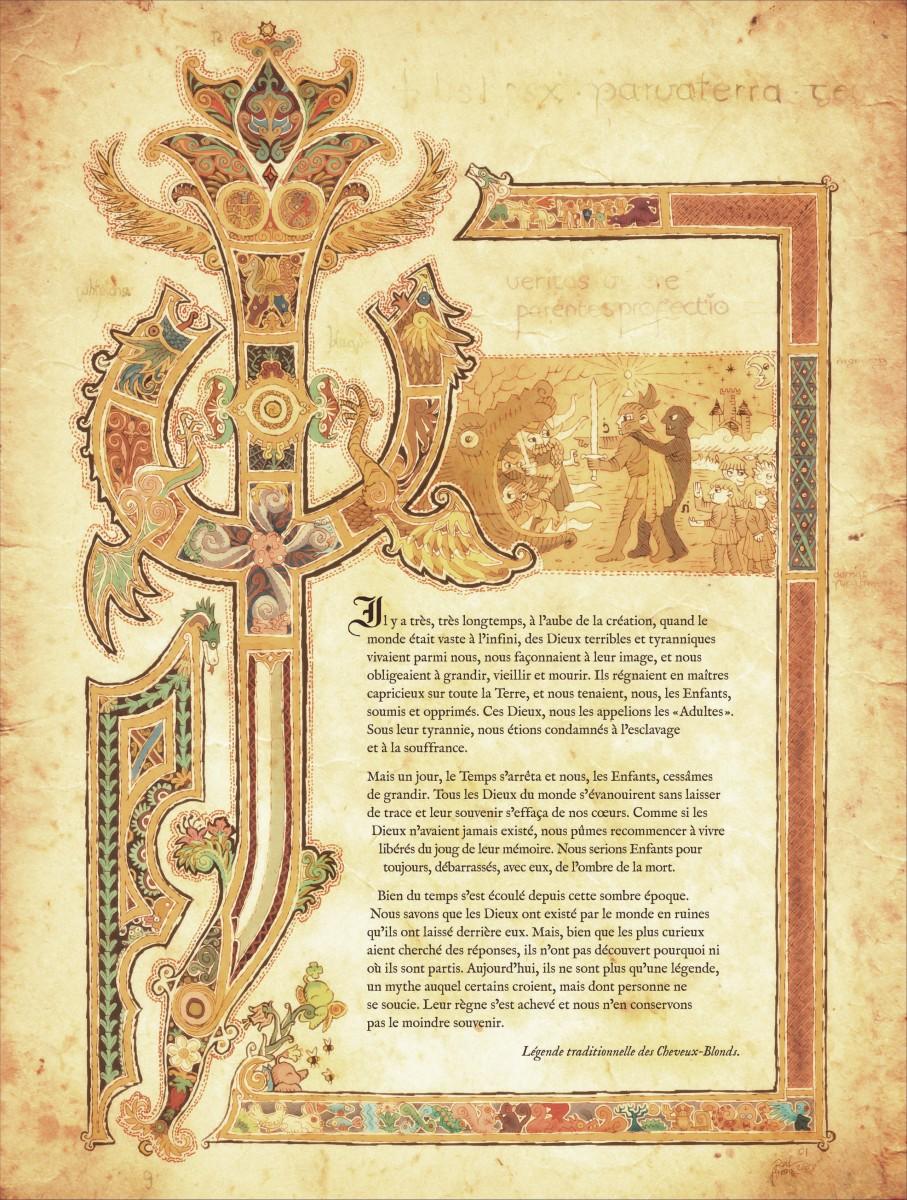 Rzr6kxXmXEnd4eWl55Osx4koLktLMecd-page3-1200