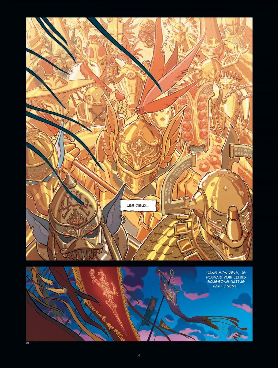 Rzr6kxXmXEnd4eWl55Osx4koLktLMecd-page4-1200