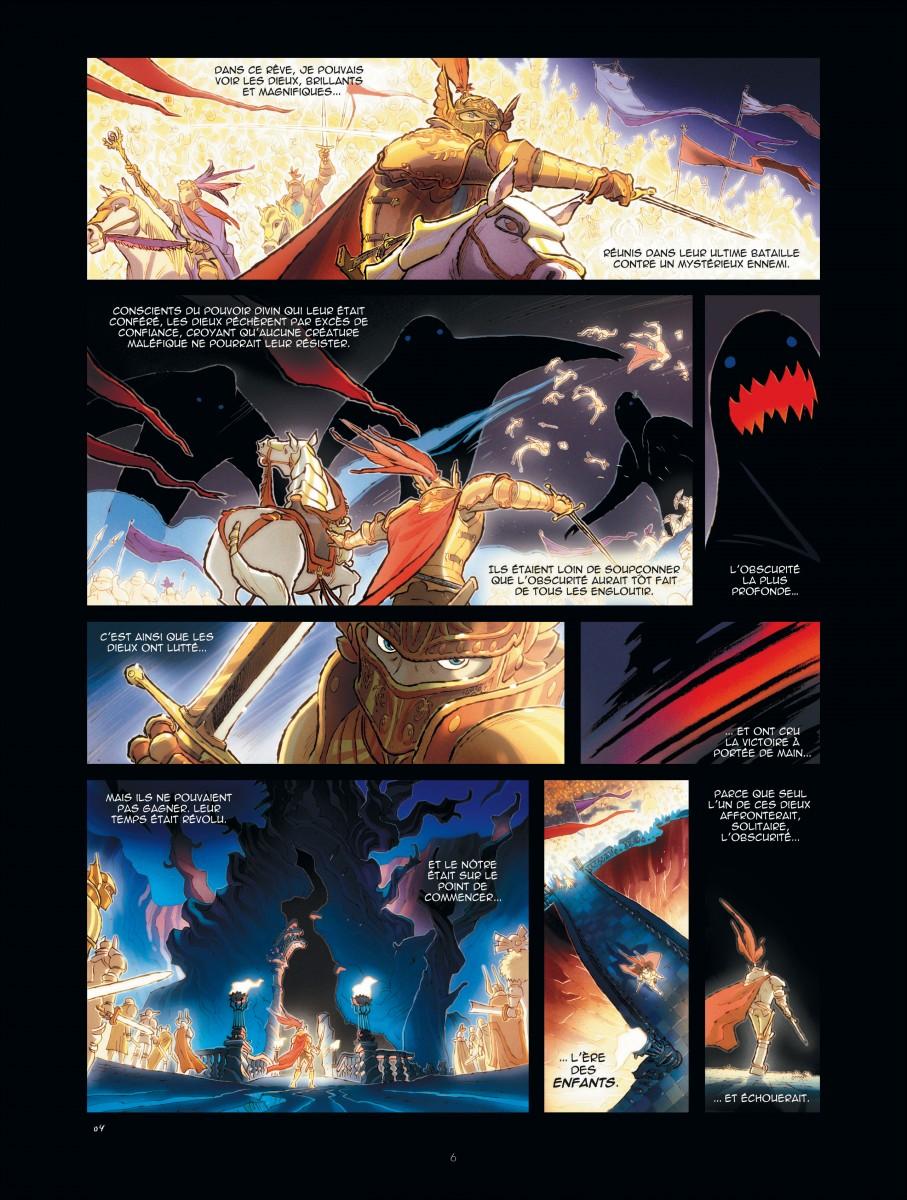 Rzr6kxXmXEnd4eWl55Osx4koLktLMecd-page6-1200