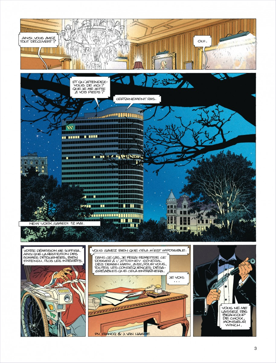 SFoS9nIVMGoz6eufaPJsGMeGLWHfZhWs-page3-1200