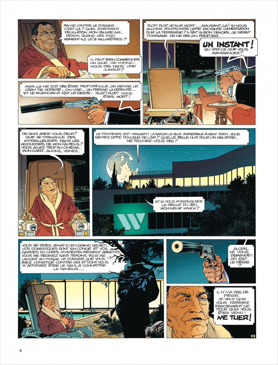 SFoS9nIVMGoz6eufaPJsGMeGLWHfZhWs-page4-1200
