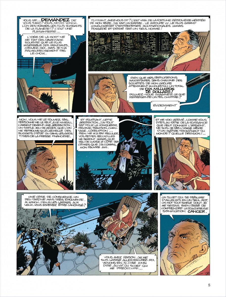 SFoS9nIVMGoz6eufaPJsGMeGLWHfZhWs-page5-1200