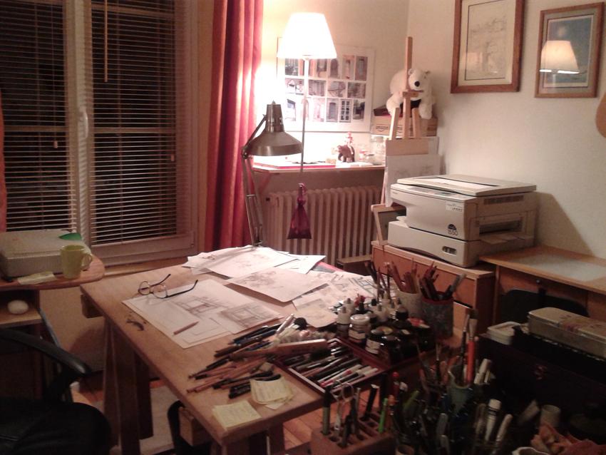 atelier phil2