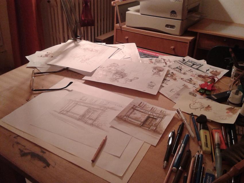 atelier phil5