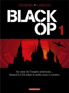 black-op-saison-1-tome-1-black-op-tome-1