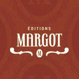editions margot