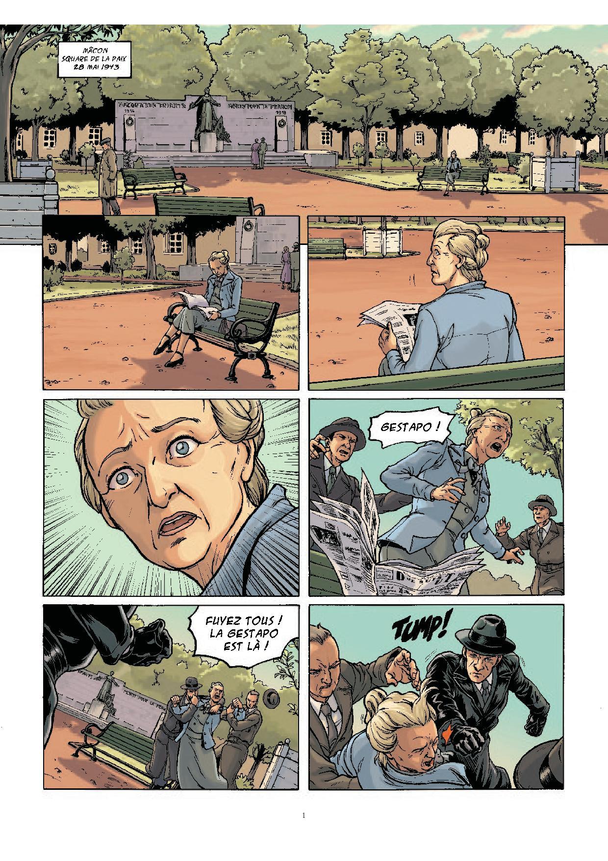 Femmes_en_resistance#3_Page 1