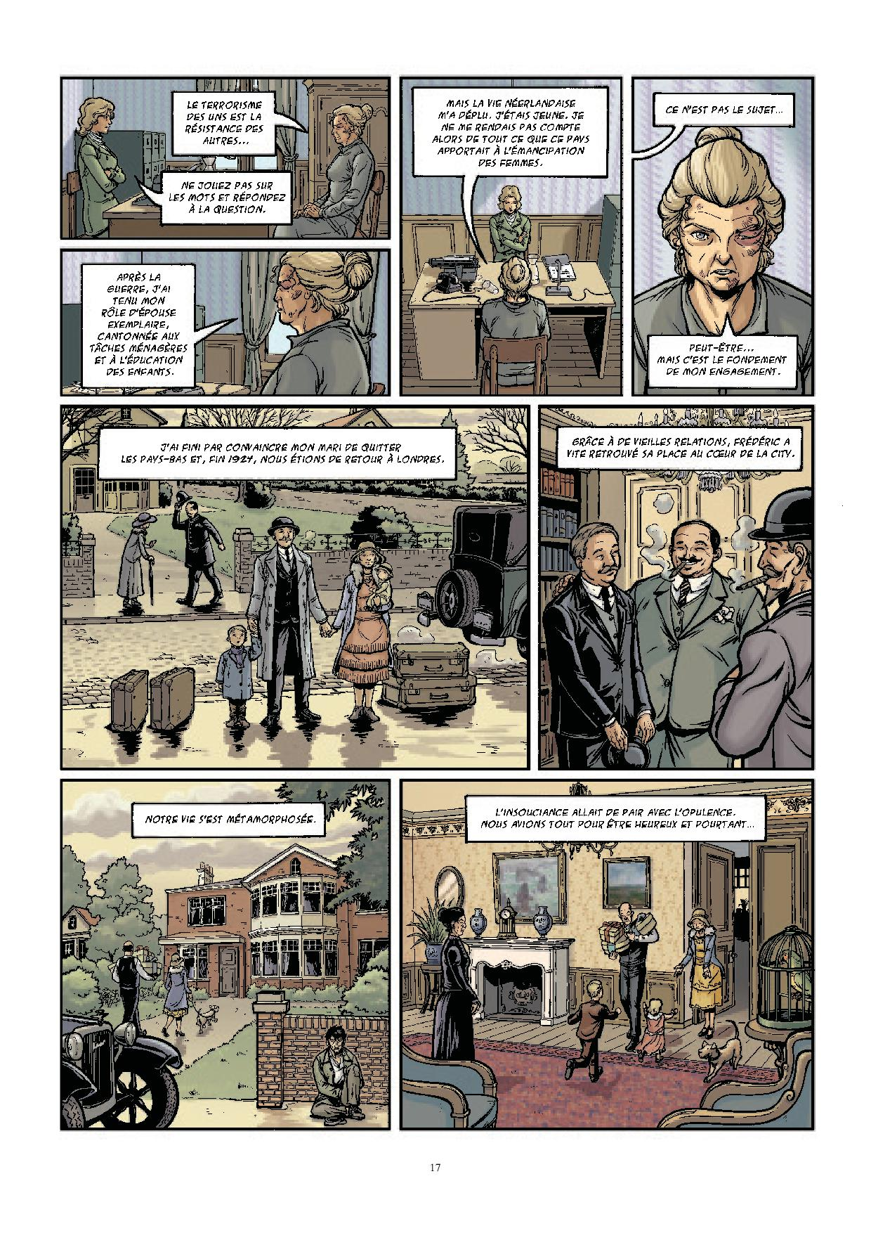 Femmes_en_resistance#3_Page 17