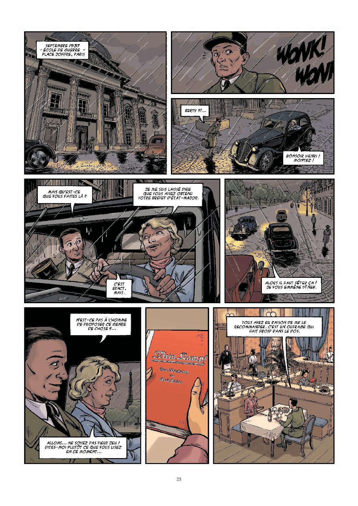 Femmes_en_resistance#3_Page 25