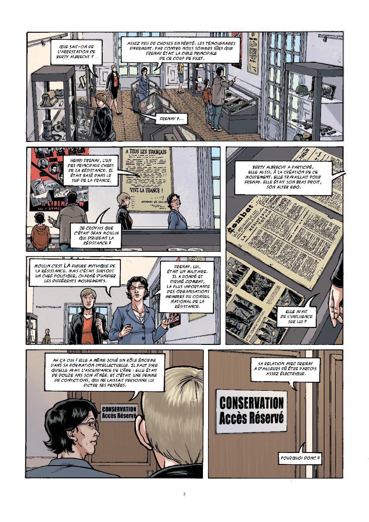 Femmes_en_resistance#3_Page 5
