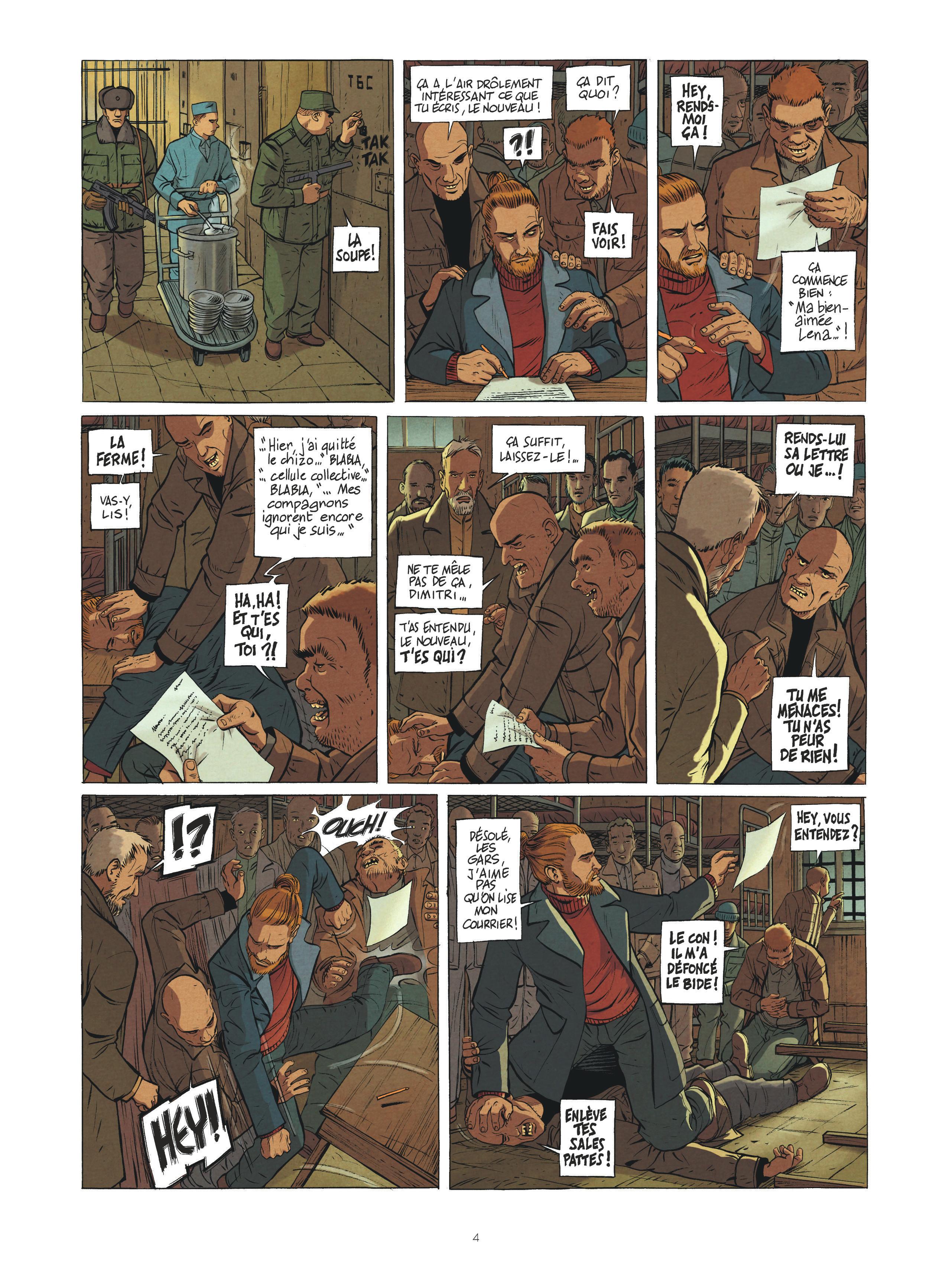 Koralovski#1_Page 4