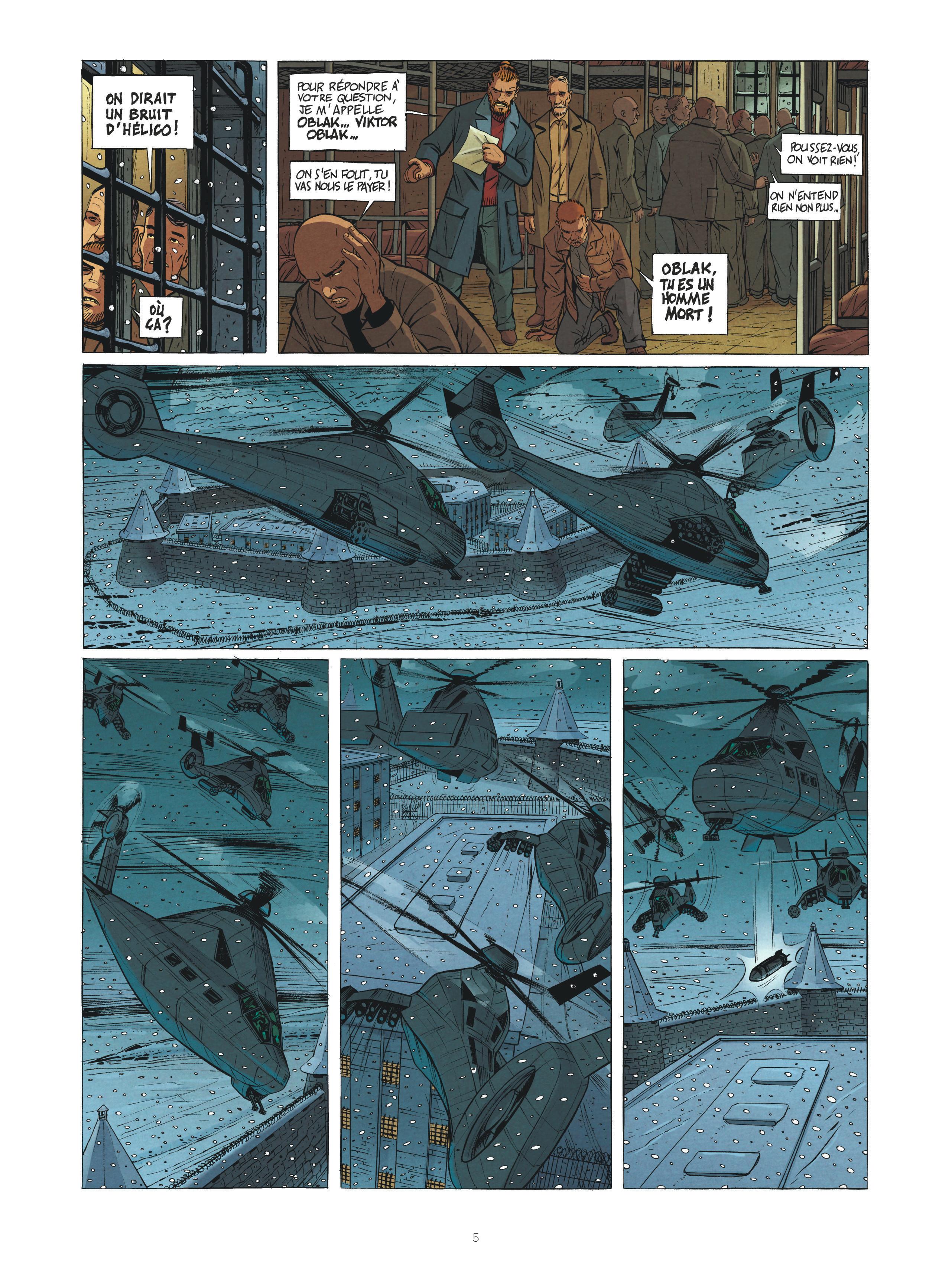 Koralovski#1_Page 5