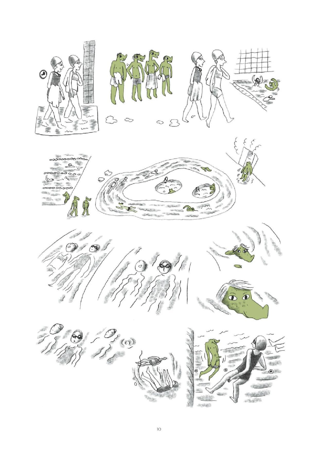 Les_crocodiles_Page 10