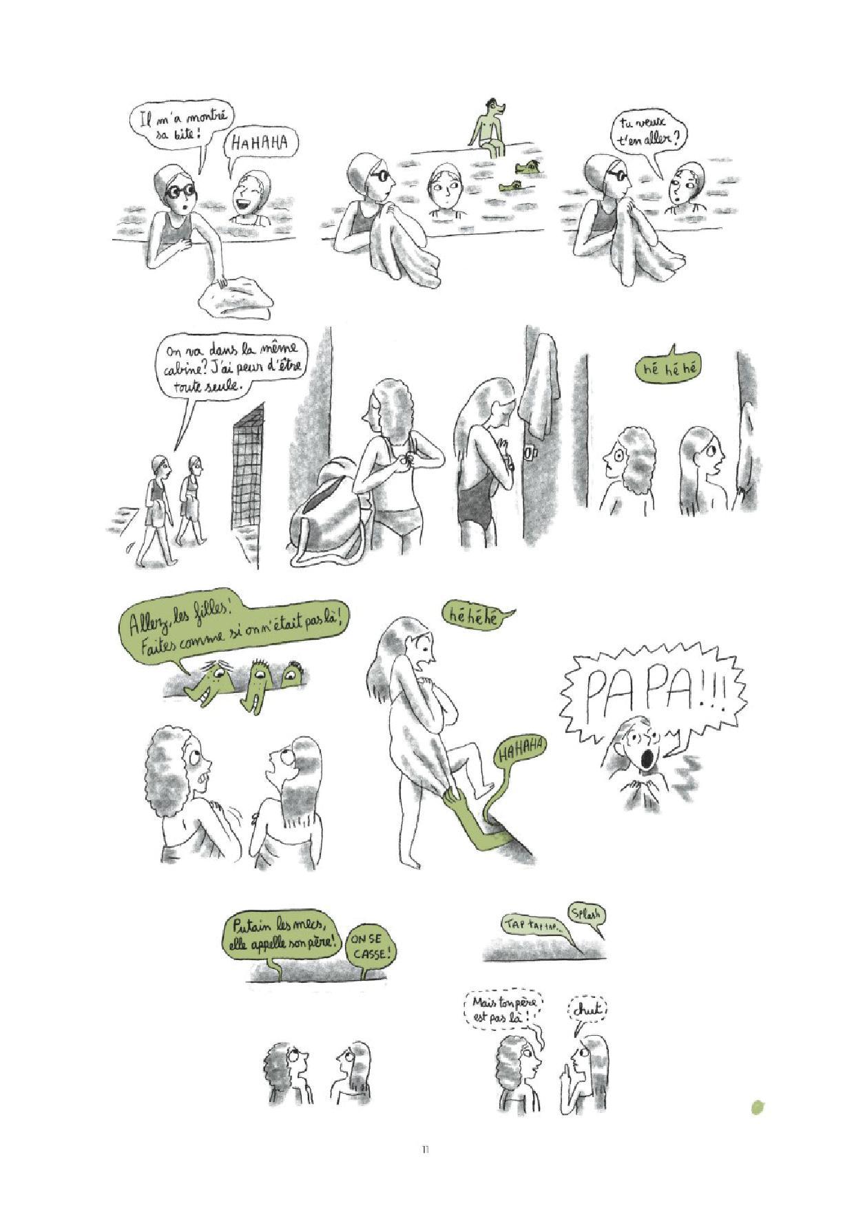 Les_crocodiles_Page 11