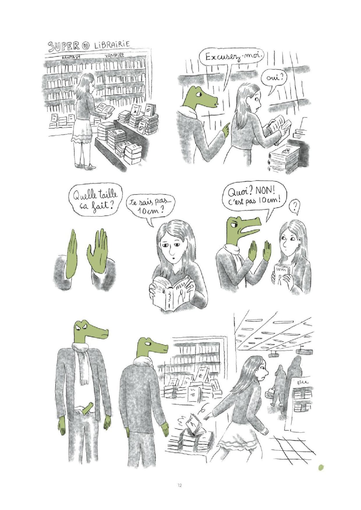 Les_crocodiles_Page 12