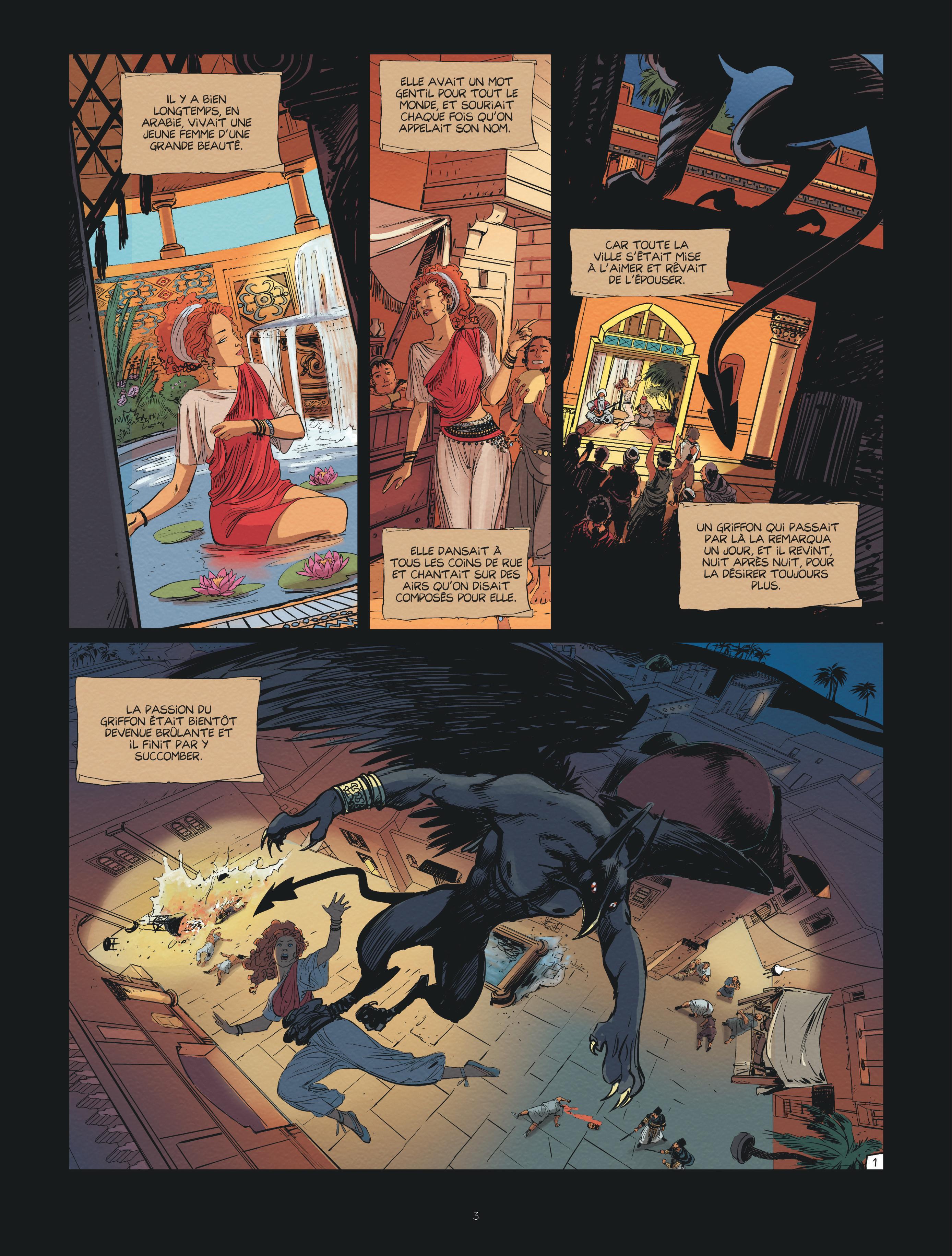 Mille_et_autres_nuits#1_Page 3
