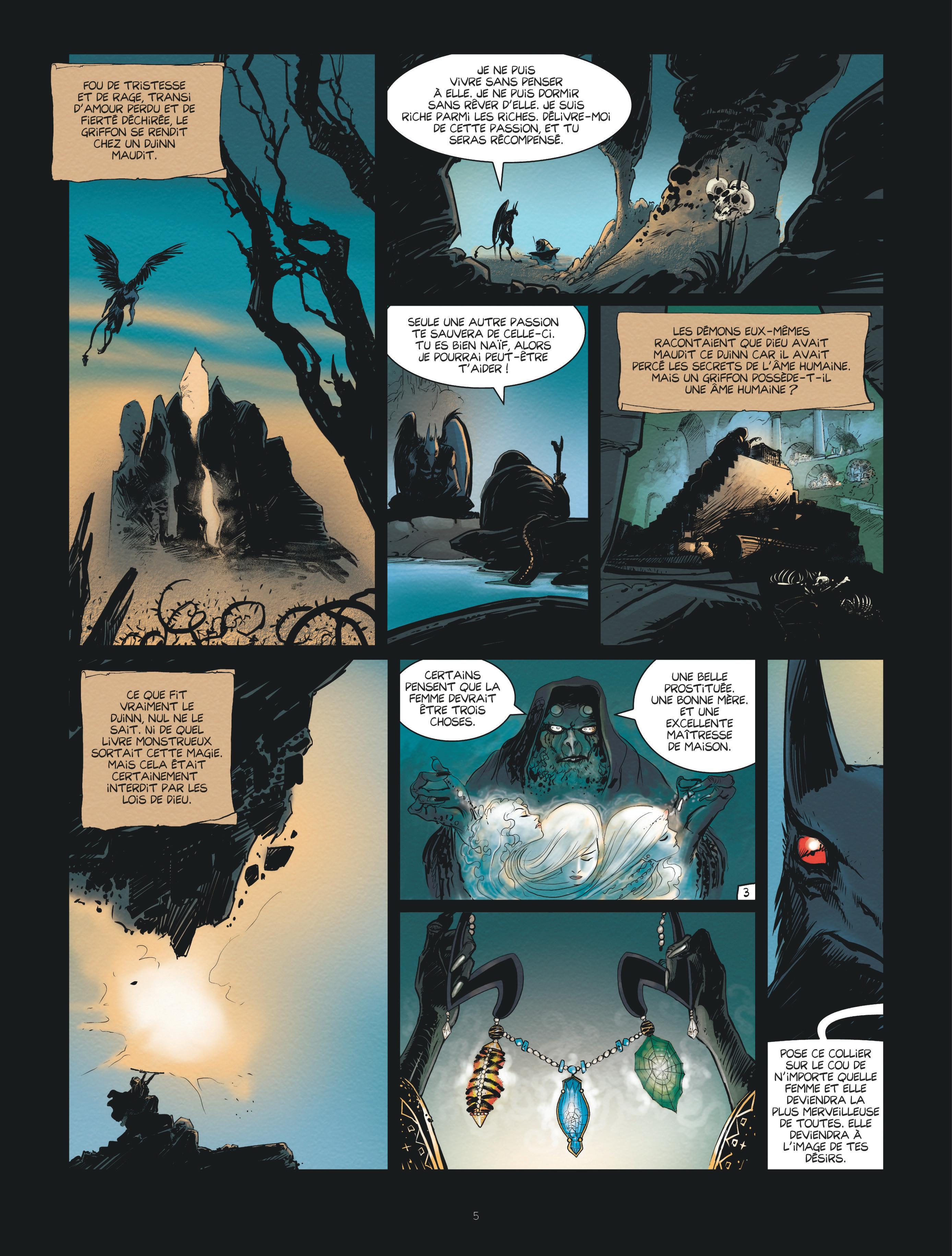 Mille_et_autres_nuits#1_Page 5