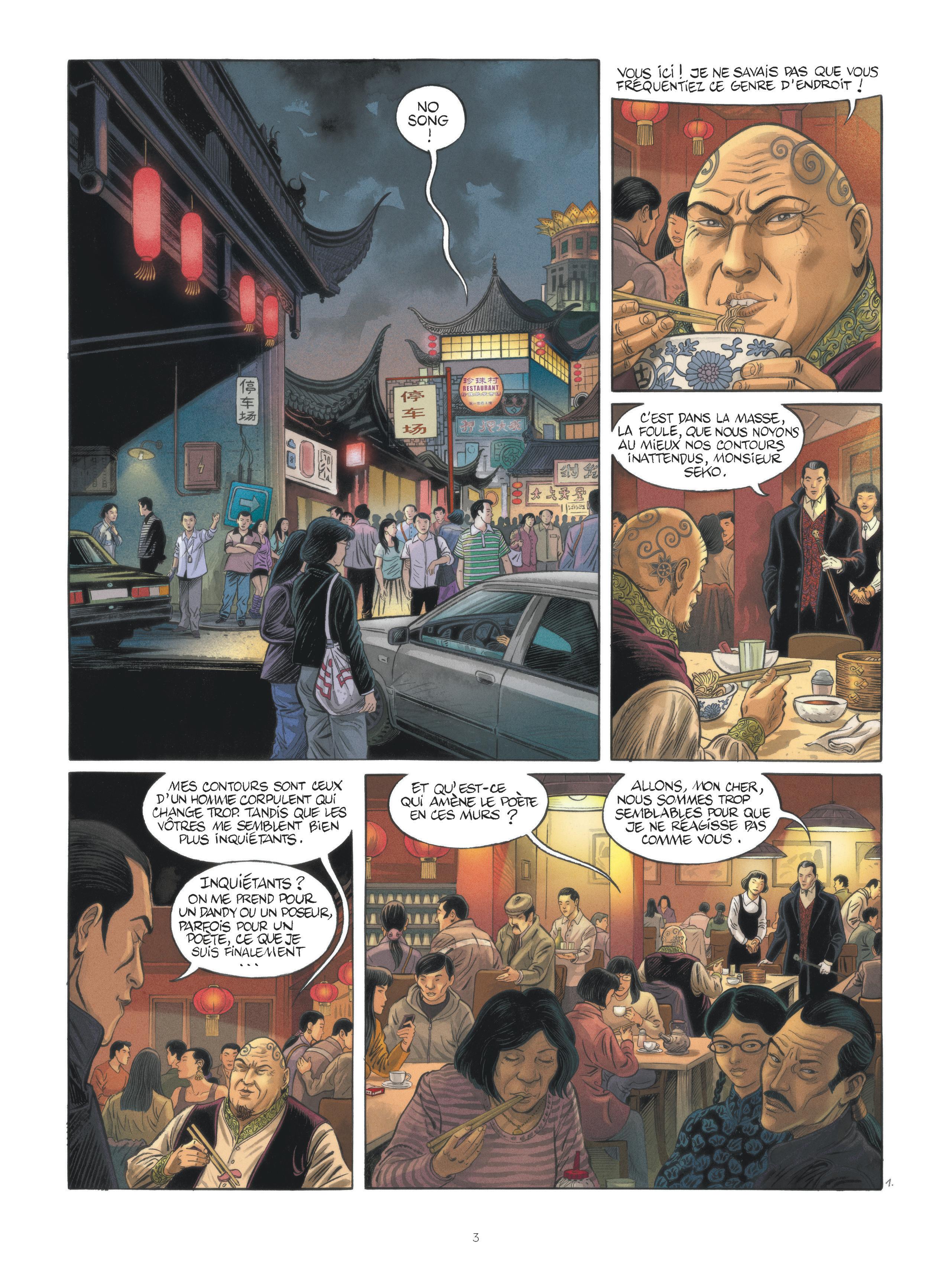 Niklos_Koda#13_Page 3