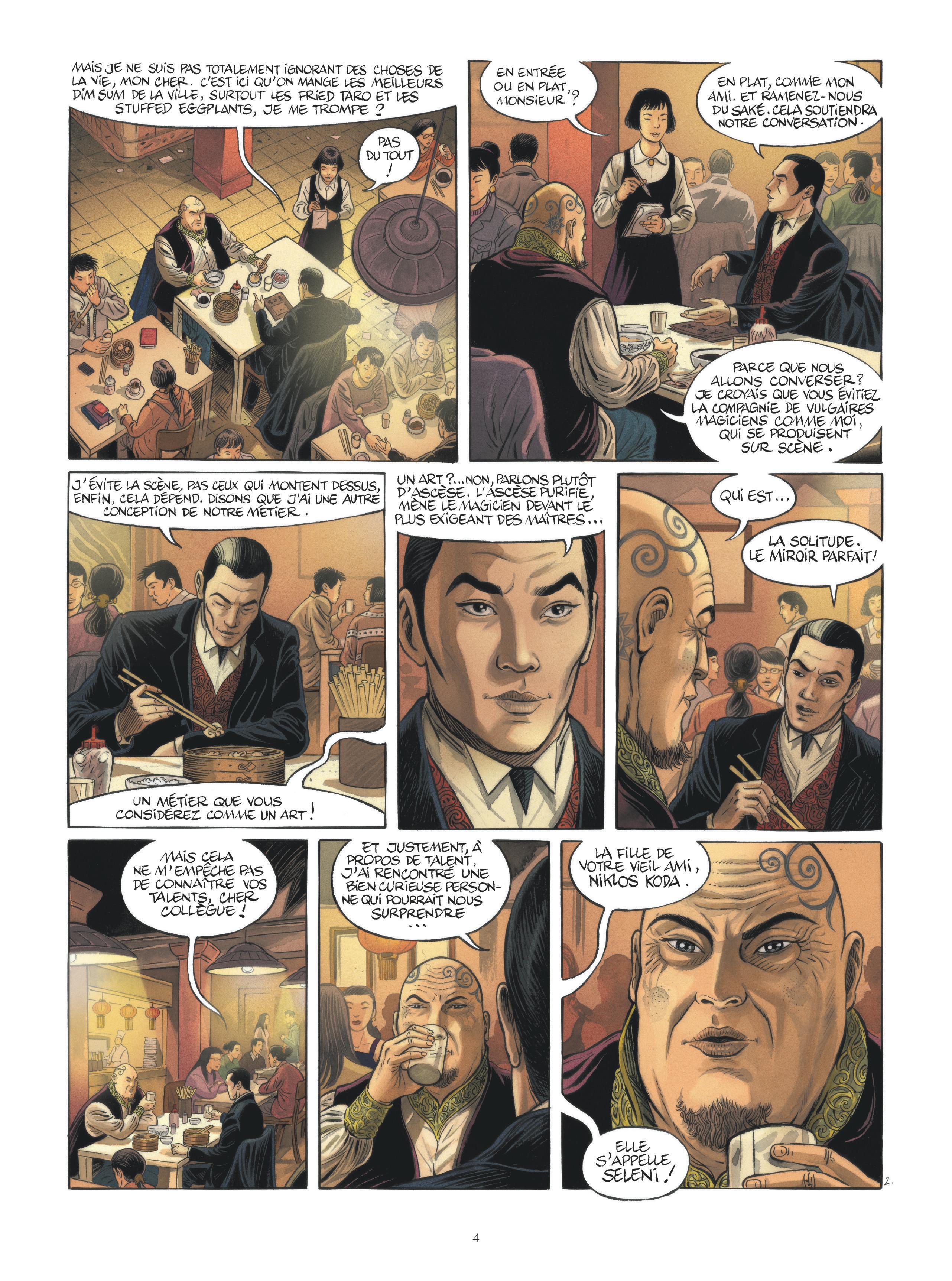 Niklos_Koda#13_Page 4
