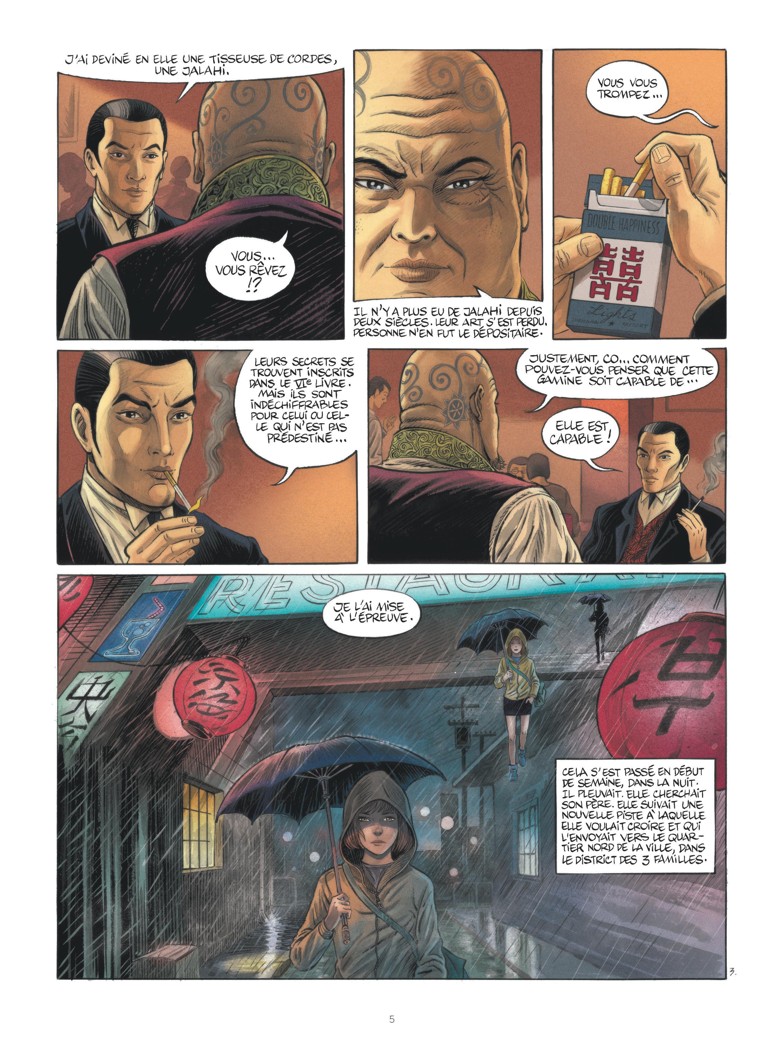 Niklos_Koda#13_Page 5