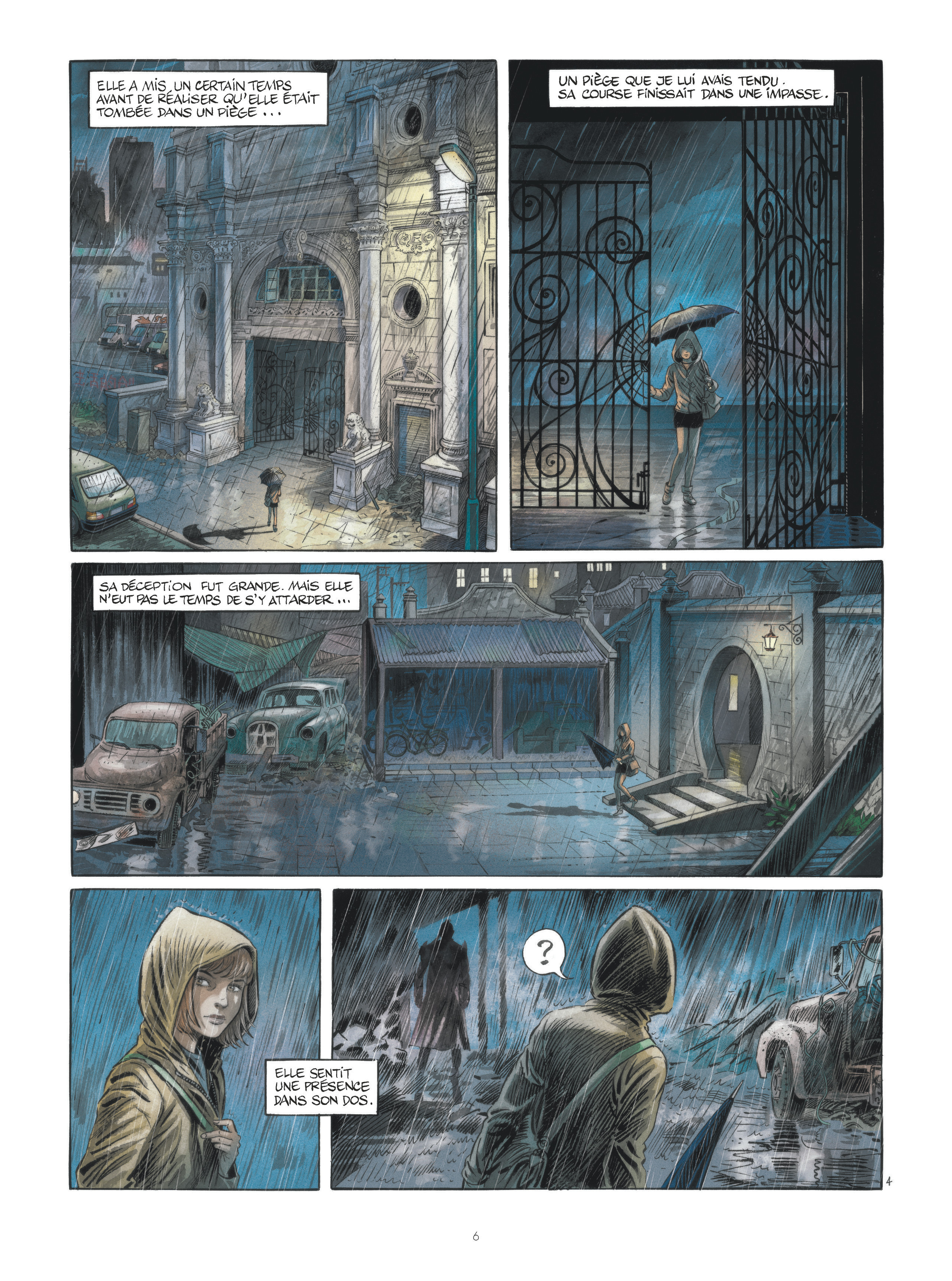 Niklos_Koda#13_Page 6